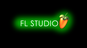 fl_studio_glow_pictures_