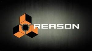 reason_intro