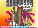 Fêtes du Quartier Saragosse 2016