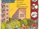 Fêtes du Quartier Fouchet 2016