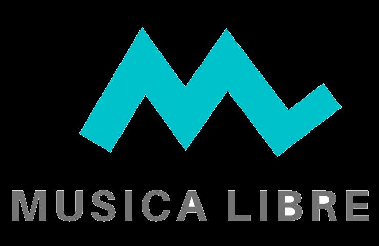 Association Musica Libre